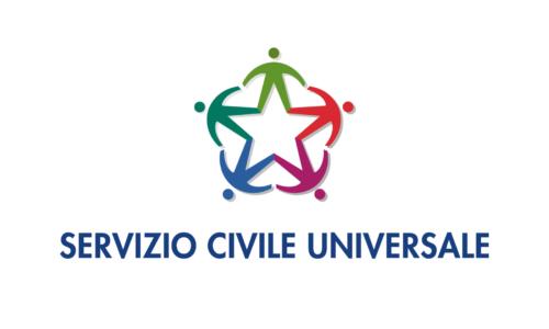 Servizio Civile Universale: pubblicato il Bando per la selezione di 276 volontari